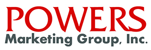 Powers Marketing